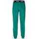 Nihil M's Yaba Pants Alhambra Green